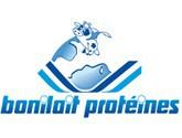 Bonilait Protéines