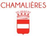 Ville de Chamalières