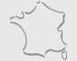 Livraison dans toute la France