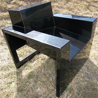 chaise1.jpg