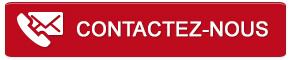 Contactez-nous au 04 71 60 79 87