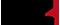 logo de Meka Urbain