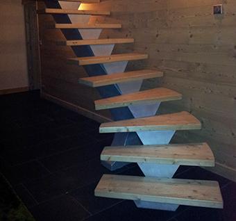 escalier1.jpg
